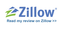 zillow-read-reviews