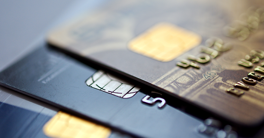 6 Ways to Raise Your Credit Score Fast