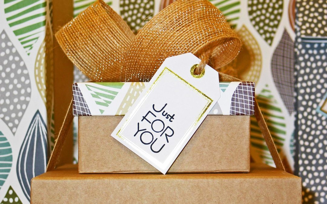Why You Might Need a Mortgage Gift Letter