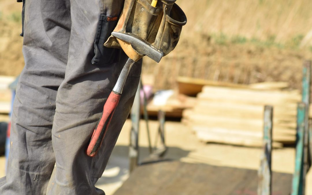 5 Ways to Save Money When Remodeling for Resale