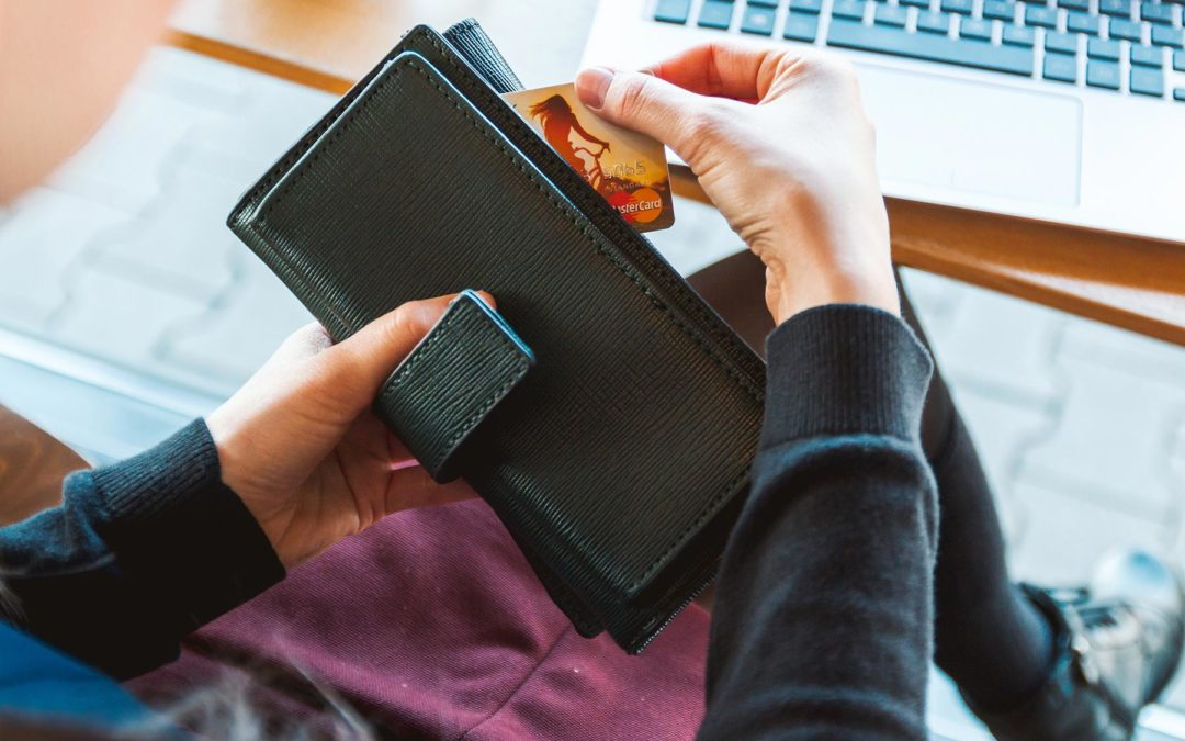 6 Practical Ways to Whittle Down Your Credit Card Balance