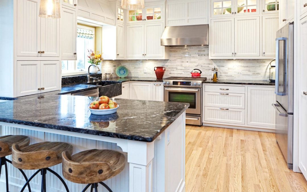 Remodeling.com's 2020 Cost vs. Value Report
