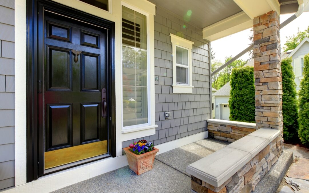 7 Easy and Money-Saving Tips to Increase Your Home's Curb Appeal