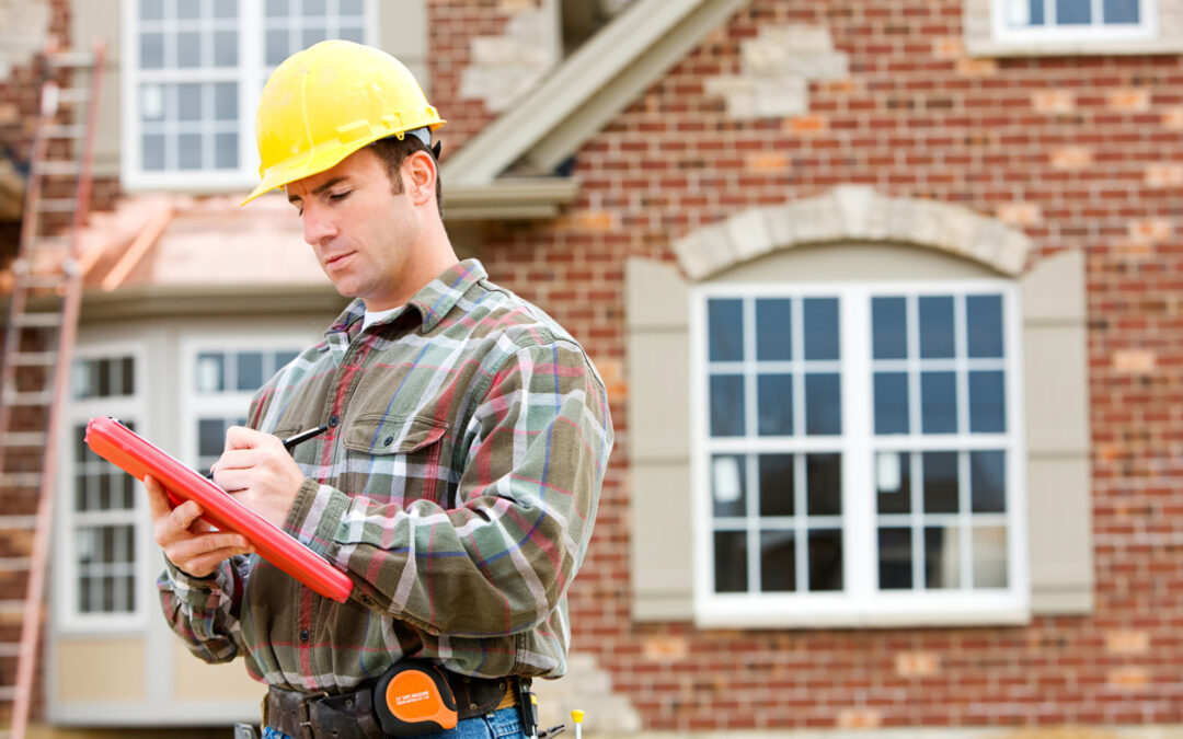 5 Reasons Why You Should Get a Pre-listing Inspection