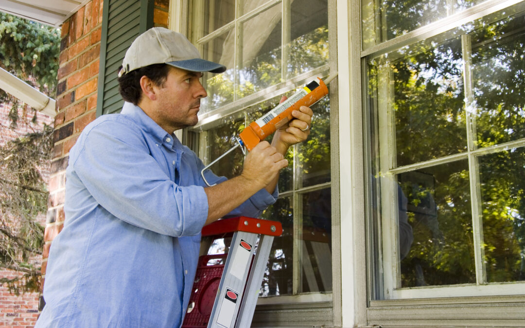 5 Common Home Maintenance Issues & How to Prevent Them